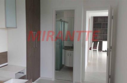 Apartamento para Venda, Vila Gomes