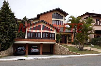 Condomínio Fechado para Venda, Aldeia da Serra