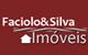 Imobiliária Faciolo e Silva Imóveis