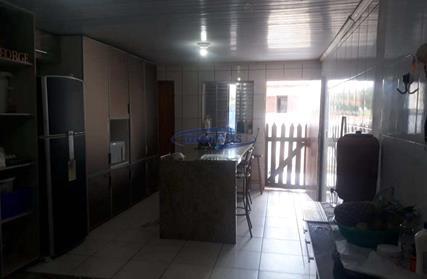Condomínio Fechado para Venda, Chácara Roselândia