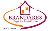 Brandares Negócios Imobiliários