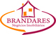 Imobiliária Brandares Negócios Imobiliários