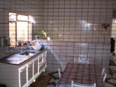 Sobrado / Casa para Venda, Jardim Oliveiras