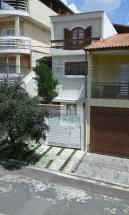 Sobrado / Casa para Venda, Jardim Valparaiso
