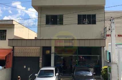 Galpão / Salão para Alugar, Vila Perus