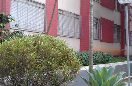Apartamento para Venda, Vila Picinin
