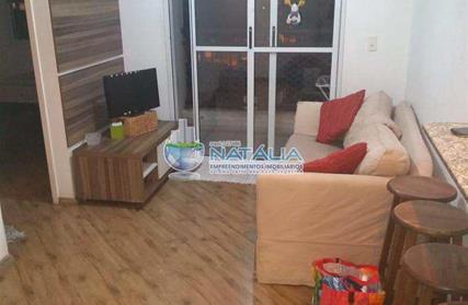 Apartamento para Alugar, Vila Gomes
