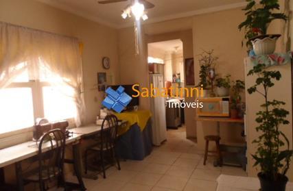 Apartamento para Venda, Santa Efigênia