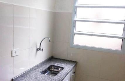 Apartamento para Alugar, Santa Efigênia