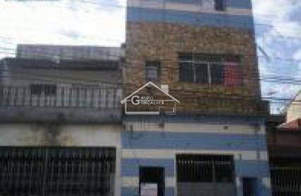 Casa Térrea para Alugar, Jardim Bandeirantes (ZN)