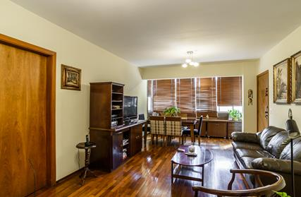 Apartamento para Venda, Alto da Lapa