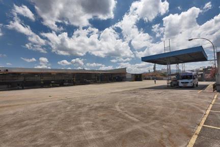 Prédio Comercial para Alugar, Lapa de Baixo