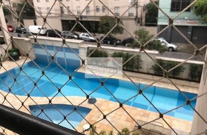 Apartamento para Alugar, Luz