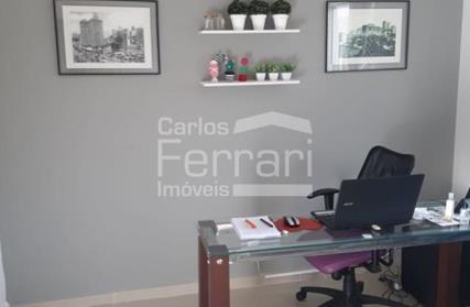 Apartamento para Venda, Campos Elíseos