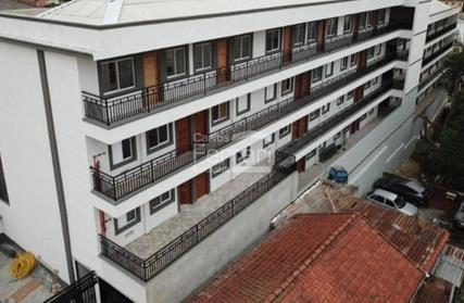 Condomínio Fechado para Venda, Vila Cruz das Almas
