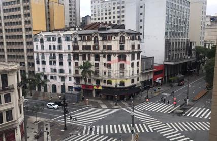 Sala Comercial para Venda, República