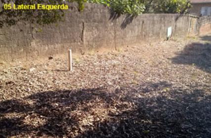Terreno para Venda, Vila Pirituba