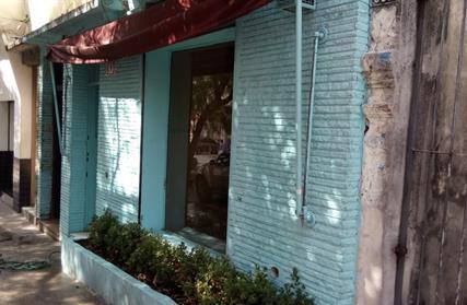 Casa Comercial para Alugar, Campos Elíseos