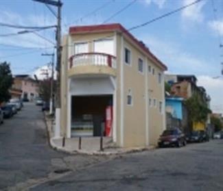 Casa Térrea para Venda, Perus