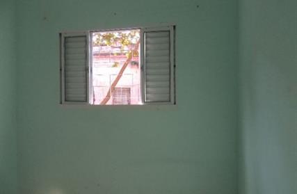Casa Térrea para Alugar, Luz