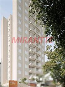 Apartamento para Venda, Vila Romana