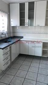 Apartamento para Venda, Vila Bonilha