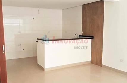 Condomínio Fechado para Venda, Vila Arcádia