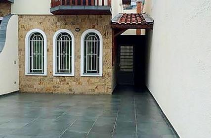 Condomínio Fechado para Venda, Vila Jaguara