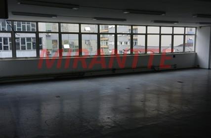 Prédio Comercial para Venda, Vila Buarque