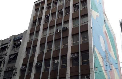Prédio Comercial para Venda, Centro de São Paulo