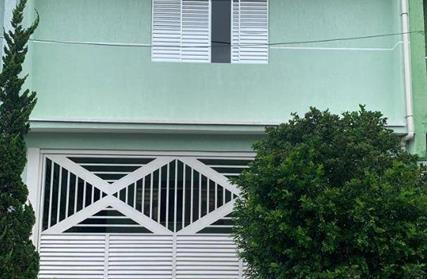 Casa Térrea para Venda, Jardim Valparaiso