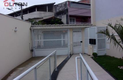 Apartamento para Alugar, Jardim Valparaiso