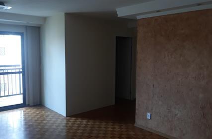 Apartamento para Alugar, Barra Funda