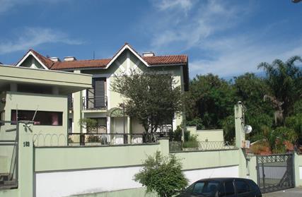 Condomínio Fechado para Alugar, Residencial Sol Nascente