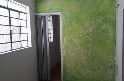 Casa Térrea para Alugar, Piqueri