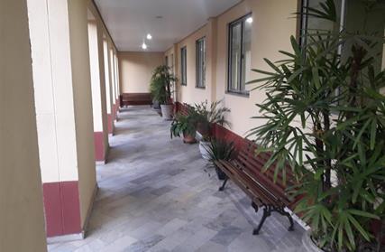 Apartamento para Alugar, Bela Vista (Osasco)