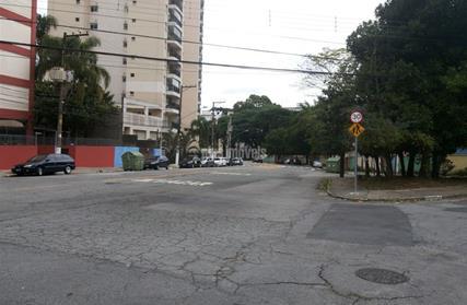 Prédio Comercial para Venda, Vila Gomes