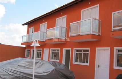 Condomínio Fechado para Venda, Vila Pirajussara