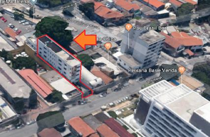 Prédio Comercial para Venda, Vila Madalena