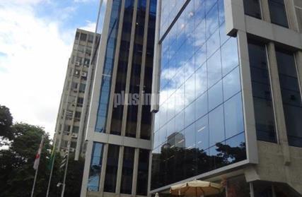 Casa Comercial para Alugar, Jardim Paulista (ZO)