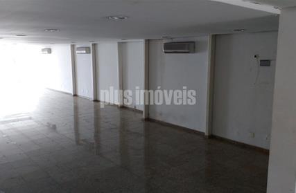 Sala Comercial para Venda, Jardim Paulistano
