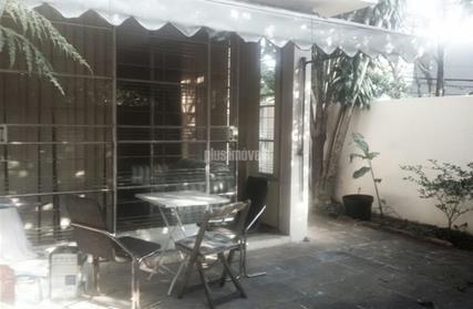 Sobrado para Venda, Jardim Paulista