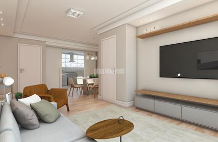 Apartamento para Venda, Jardins