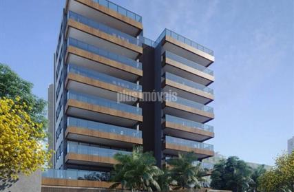 Apartamento Duplex para Venda, Jardim Paulista