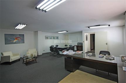 Casa Comercial para Venda, Jardim Paulistano