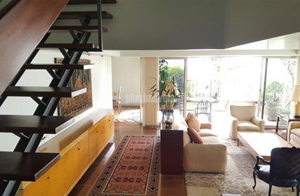 Apartamento Duplex para Venda, Cerqueira César