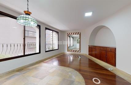 Flat / Studio para Venda, Jardim Paulista