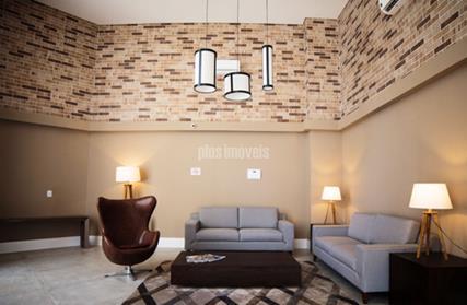 Apartamento Duplex para Venda, Pinheiros