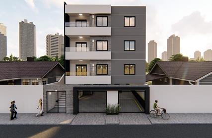 Apartamento para Venda, Vila Palmeiras