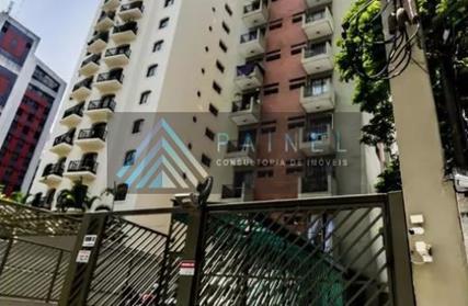 Apartamento para Alugar, Jardim Paulista (ZO)